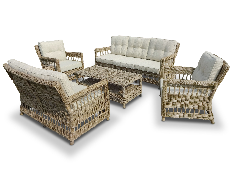 Rotan stoel en rieten stoelen voordelig veel eigen import lloyd