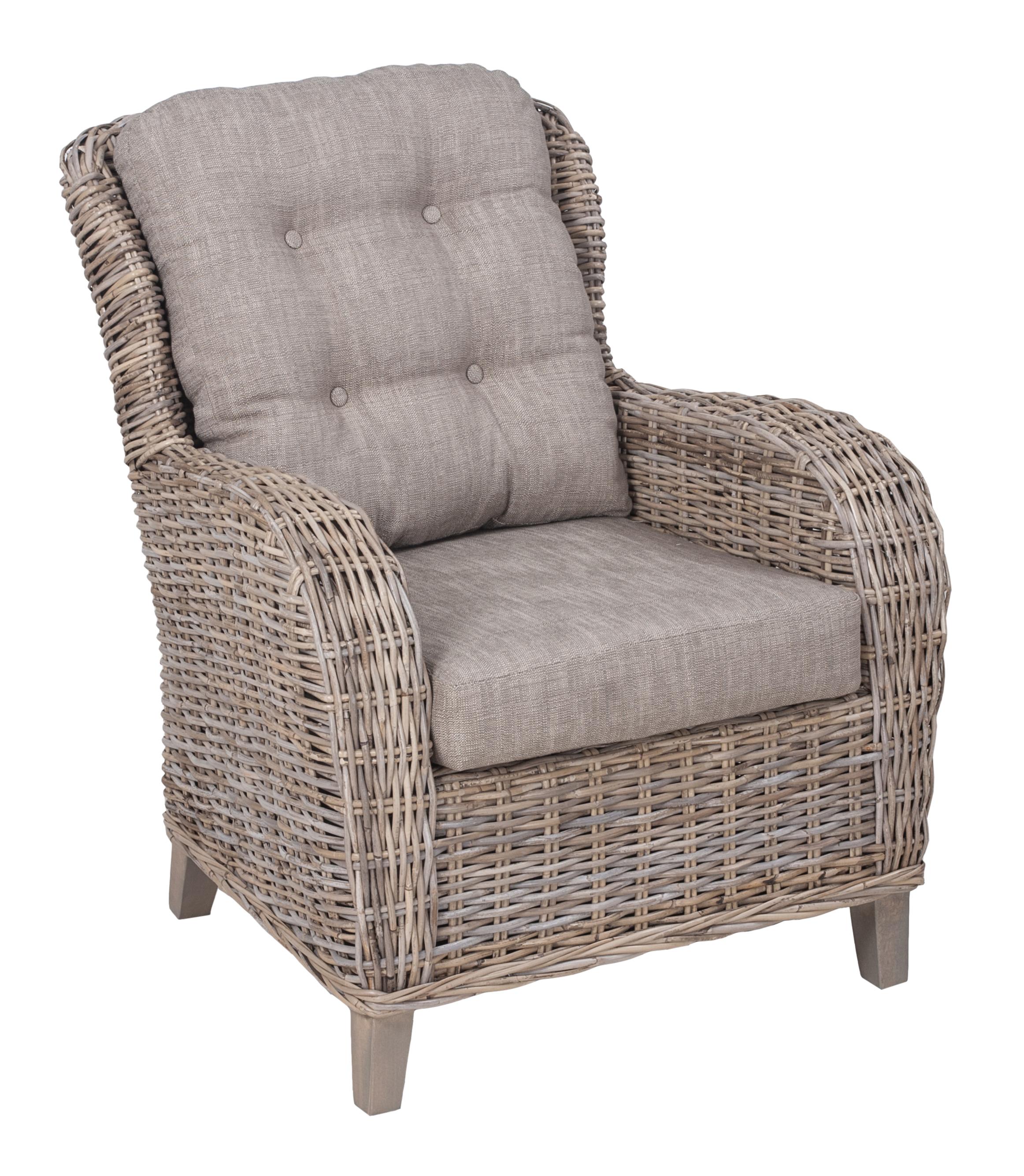 rotan stoel en rieten stoelen voordelig, veel eigen import   Lloyd loom stoelen en rotan rieten