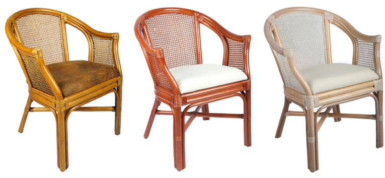 Manou stoel en fauteuil degelijk en makkelijk for Eetkamerstoel fauteuil